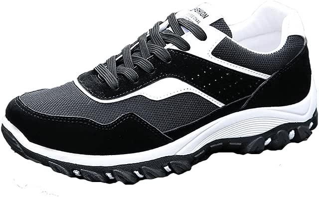 Zapatillas de Running para Hombre Zapatos Deportivos para Hombre ...