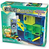 ware critter universe - Ware Manufacturing Critter Universe Carefresh Mouse and Hamster Cage Kit