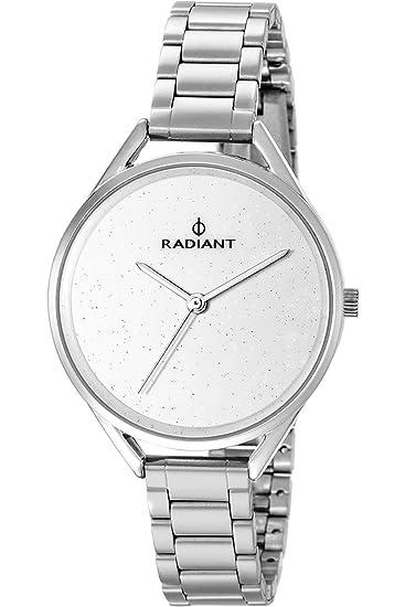 Reloj Radiant mujer New Starlight RA432205