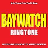 Baywatch Ringtone
