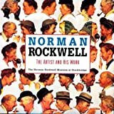 Norman Rockwell, Norman Rockwell, 1567997600