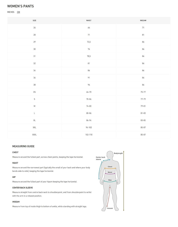 Helly Hansen donna LIFA Warm Pant, Donna, Donna, Donna, Princess viola, XLB001CSA8CEXL Nero (Nero Penguin) | Fine Anno Vendita Speciale  | Online Store  | Usato in durabilità  | Prezzo giusto  | Dall'ultimo modello  | Fashionable  18544f