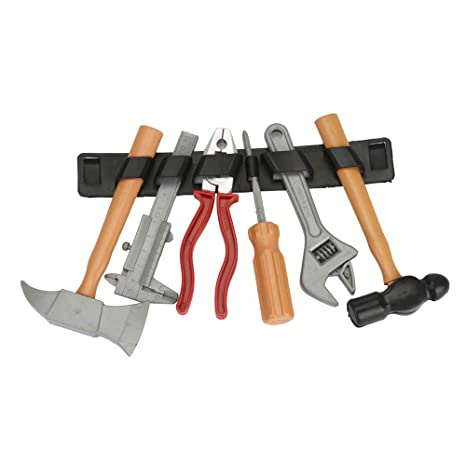 Amazon.com: Susun - Juego de herramientas para niños ...