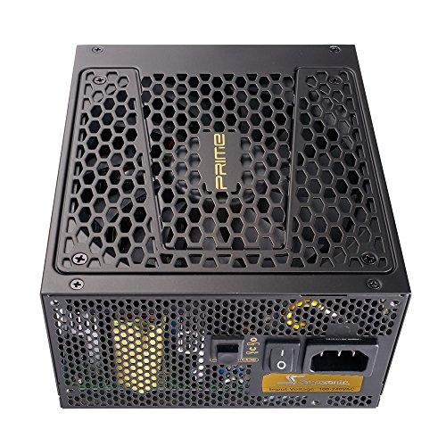 Seasonic Power supply Power Supply SSR-1200GD by Seasonic (Image #3)