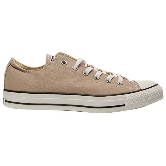 5c9630bf42ab Converse Chuck Taylor All Star Canvas Ox Shoes