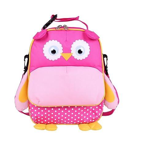 15 Kids Backpack Pre School Toddler Book Bag Tote Preschool Shark Llama Unicorn Boys Accessories Boys' Accessories