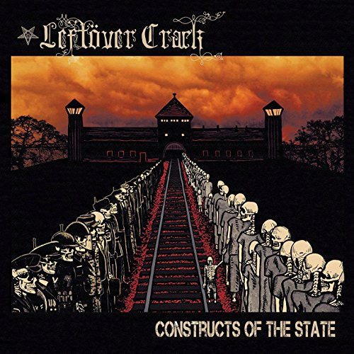 Constructs of the State [Explicit]