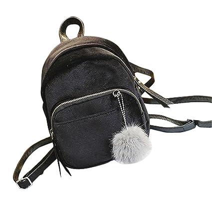 6d13191b6622 Amazon.com  Cinhent Backpacks Back To School