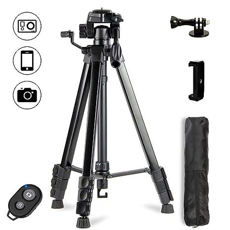 Usar camara reflex como webcam