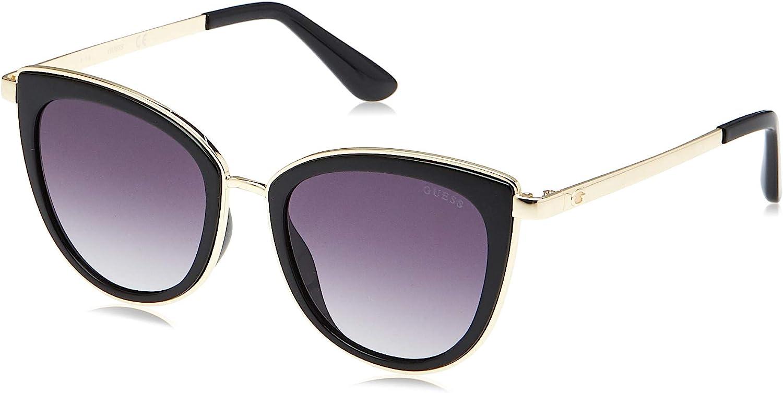 Guess Sonnenbrille GU7491