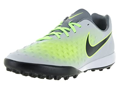 fadf74aced1c7 Nike Magistax Onda II Men's Turf Soccer Shoe