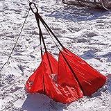 Easy Kite Sand Anchor