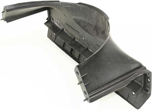 NEW UPPER FAN SHROUD FOR 1994-2004 CHEVROLET S10 GM3110125