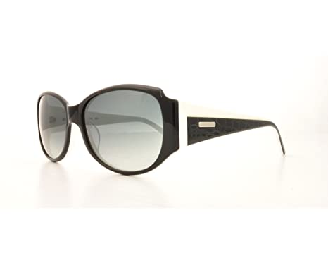 großer Verkauf Heiß-Verkauf am neuesten Räumungspreis genießen NINE WEST Sonnenbrille NW511S 013 57MM: Amazon.de: Bekleidung