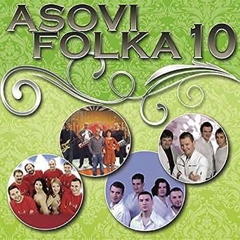 Allegro Band - Živim za to - Promocija -   - DM ...