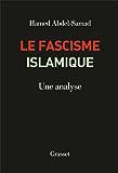 Le fascisme islamique : Une analyse (Documents Etrangers)