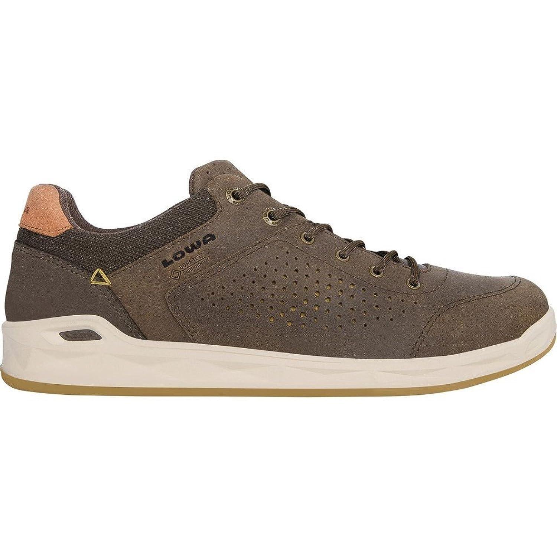 (ロワ) Lowa メンズ シューズ靴 San Francisco GTX Lo Shoes [並行輸入品] B07BZGR9CF