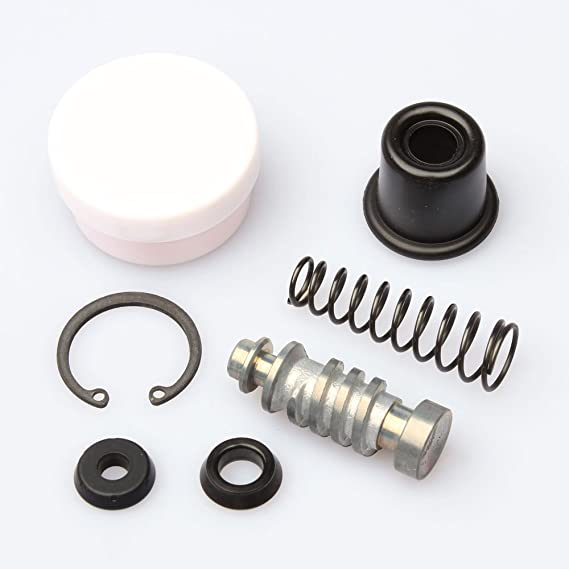 Kit recompatible paración del cilindro freno maestro compatible ...