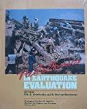 Neotectonics in Earthquake Evaluation, Krinitzs, 0813741084