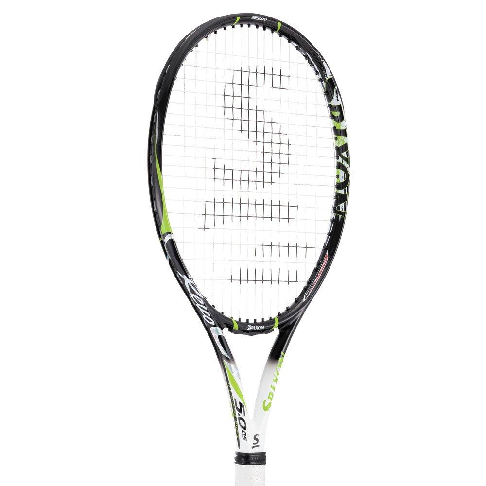 スリクソン(SRIXON) レヴォCV5.0OS+ゴーセン ミクロスーパー REVO REVO CV5.0OS ミクロスーパー SR21604 硬式テニスラケット 2016年3月発売 3 3 B01CMCQGTW, 空間工房リンクル:bf390483 --- cgt-tbc.fr