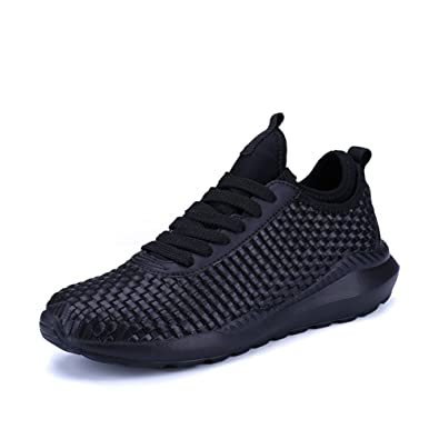 Homme Basket Sports Running Masculines Respirante Chaussures 1J7kLWhD