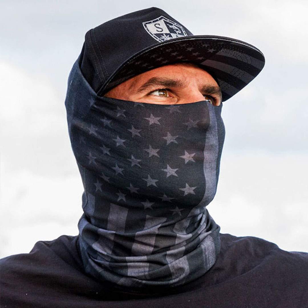 S A Sombrero de paja Pack - Polinesia tribal Underbrim sombrero de ...