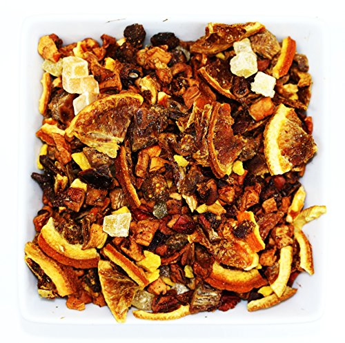 tealyra-florida-orange-juice-ginger-pear-fruity-tea-loose-leaf-tea-caffeine-free-8oz-222g