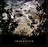 One for Sorrow(Insomnium)