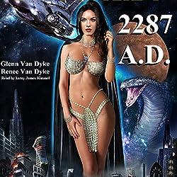 2287 A.D. After Destruction