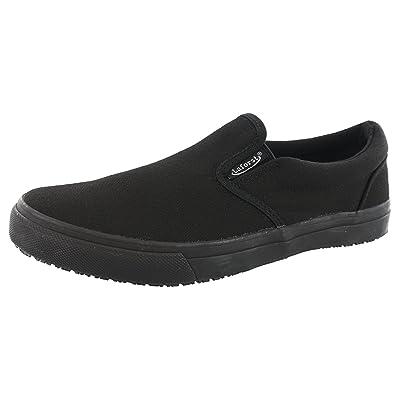 Laforst Women's Sandy Slip On Shoes   Loafers & Slip-Ons