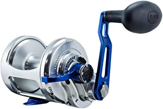 product image for Accurate BXL-600XW Light Line Series Reel - Silver