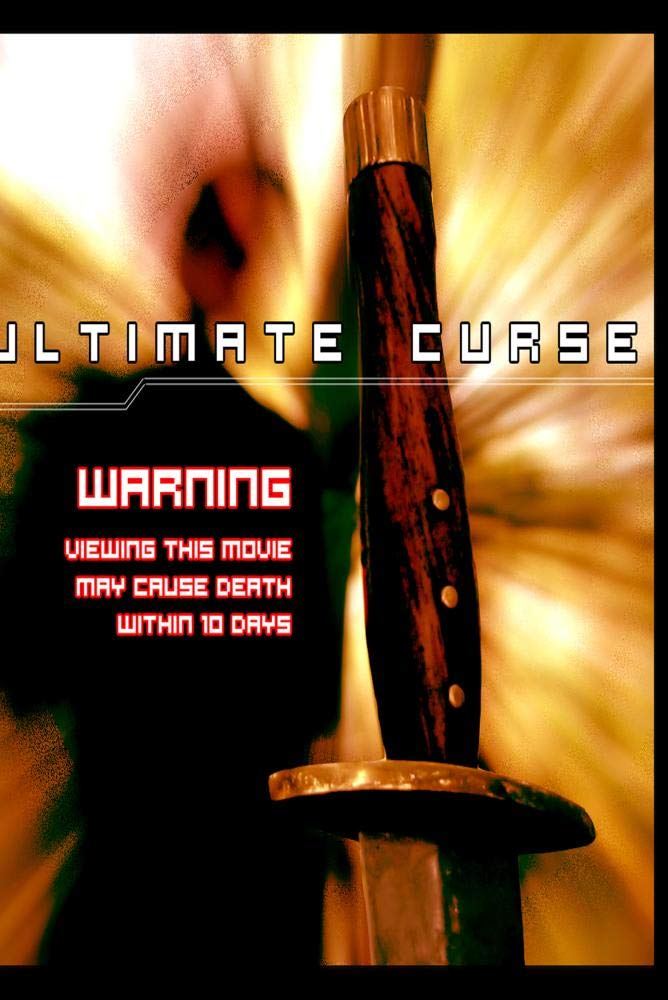 Amazon com: Ultimate Curse: Movies & TV