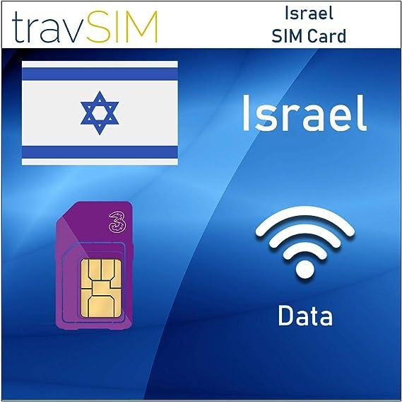 Hong Kong and Macau Prepaid Data Sim Card 5GB for 30 Days in 71 Countries 3G Nano//Micro//Standard