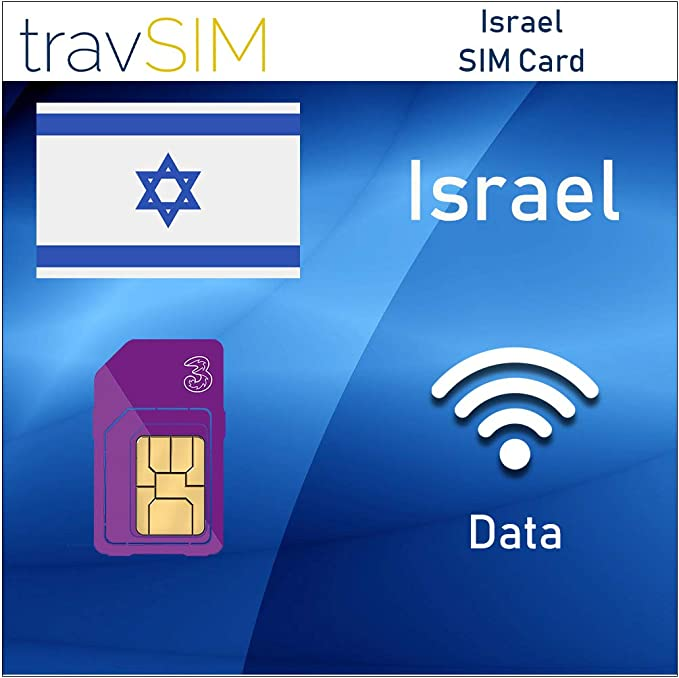 Prepaid Mobile Daten Sim Karte Für Irak 1 Gb 30 Tage Zur Verwendung In 71 Ländern 2 Gb For 30 Days Amazon De Elektronik