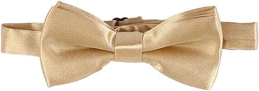 Fymnsi Ensemble de bretelles pour b/éb/é fille /à volants /à manches courtes avec jupe /à pois rouges g/âteau /à porter au quotidien 0-24 m bandeau n/œud 3 pi/èces pour f/ête d/'anniversaire