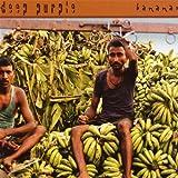 Bananas Product Image