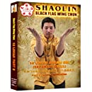 Shaolin Black Flag Wing Chun - 18 Lohan Suann Sik Part 2 - Basic Application