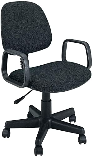 ACME Furniture Mandy Office Chair