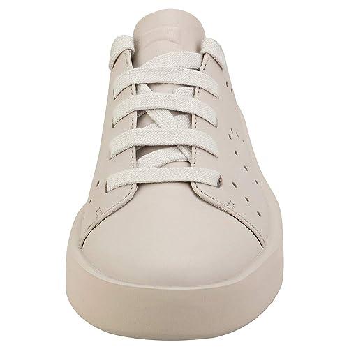 CAMPER Damen Courb Sneaker