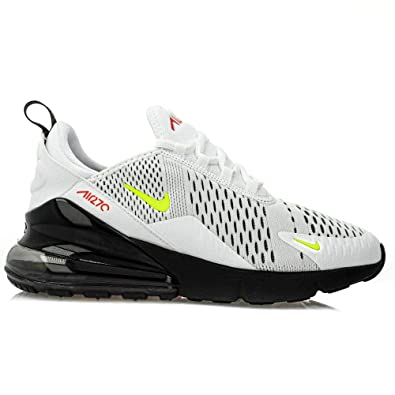 Nike Air Max 270 (GS), Scarpe Running Uomo: Amazon.it