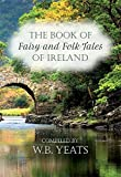 img - for Fairy and Folk Tales of Ireland (2014-10-27) book / textbook / text book