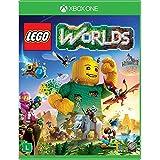 Lego WORLDS Xone