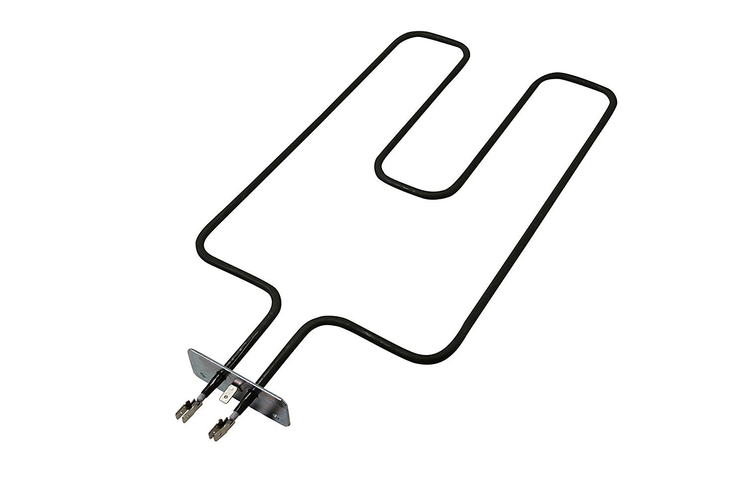 Oven//Oven Heater Element for Leisure Oven Equivalent to 462920017