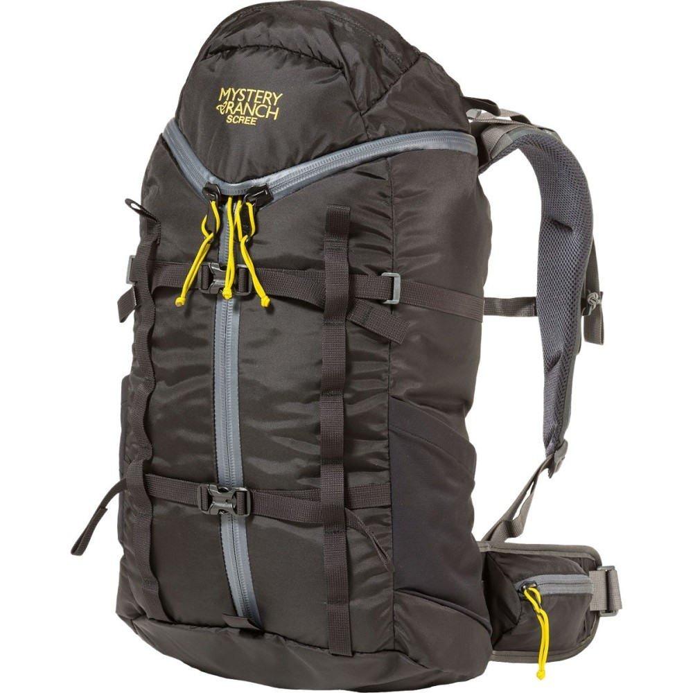 (ミステリーランチ) Mystery Ranch メンズ バッグ バックパックリュック Scree 32L Backpack [並行輸入品] B077MZK7PG