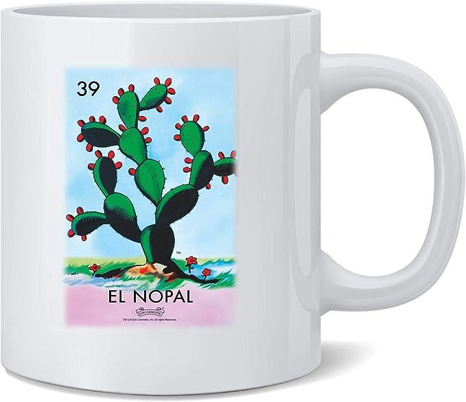exclusive promo  coffee mug model 1 New!! Frida kahlo mexico