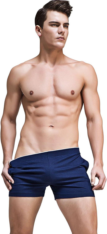 Banana Bucket Herren Laufen Workout Gym Active Shorts Lounge Schlafhose