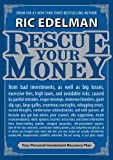 img - for Rescue Your Money: Your Personal Investment Recovery Plan book / textbook / text book