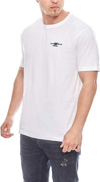 HARVEY MILLER POLO CLUB Camisa básica para Hombre en 2 Paquetes ...