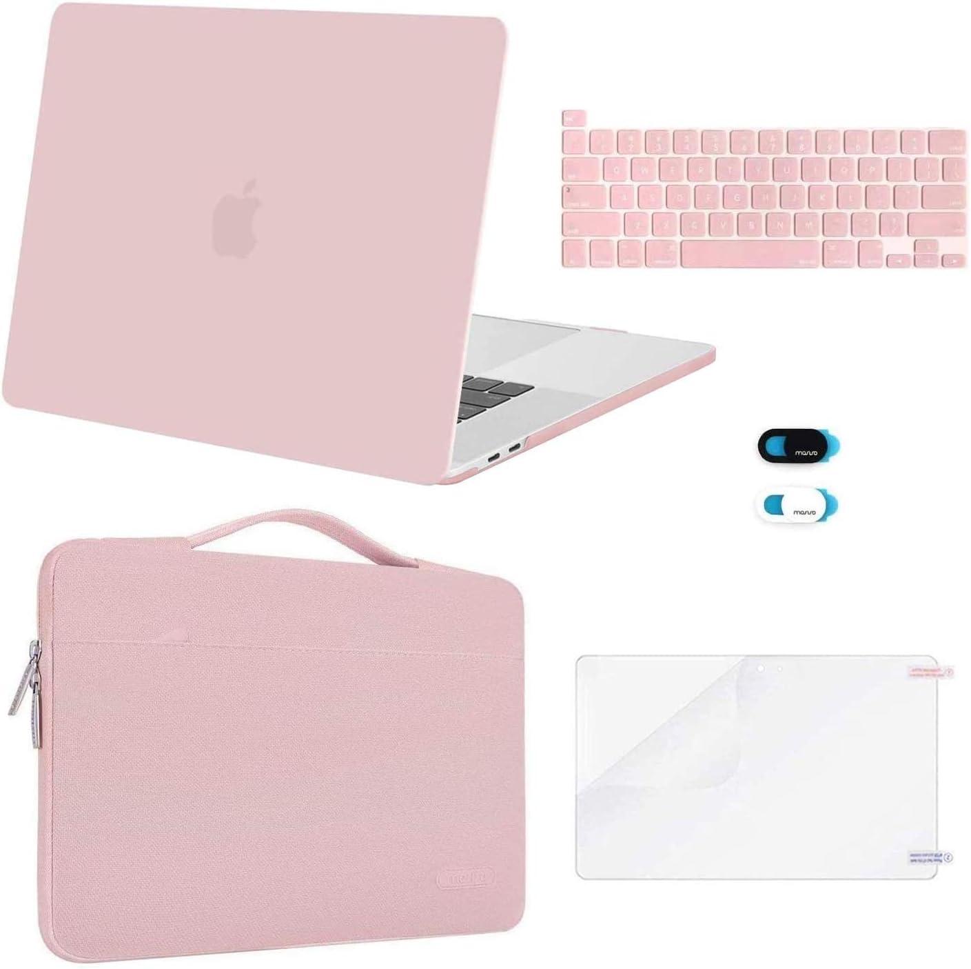 Stone Case Pro 16 Inch Cover 13 Macbook Air Case 2019 Minerals Macbook Pro 13 Inch Case 2018 Colorful Stone Macbook Pro 15 Inch Case EC0158