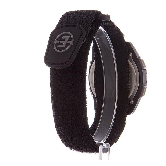 Amazon.com: Timex Expedition reloj con temporizador, alarma ...